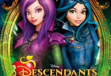 descendants1